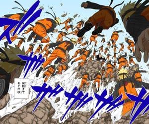 anime, manga, and pain image