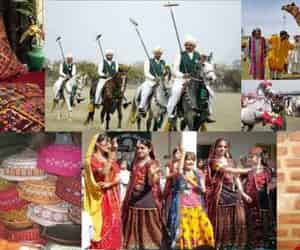 article and punjabi culture image