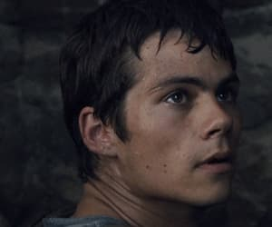 gif, tommy, and tmr image