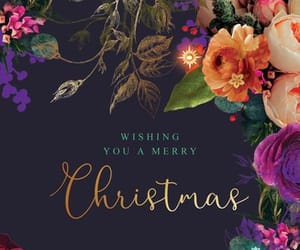 christmas wishes 2019, best christmas movies, and 48 christmas wishes cast image