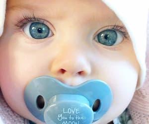 baby babies cute sweet image