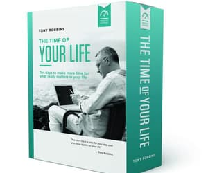 time management, achieve your goals, and manage your life image