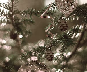 christmas and gif image