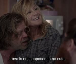 me, screenshot, and frank gallagher image