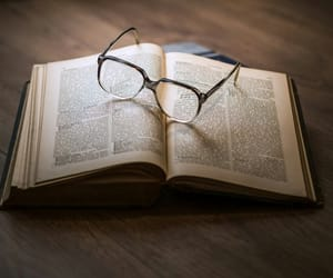 article, books, and classics image