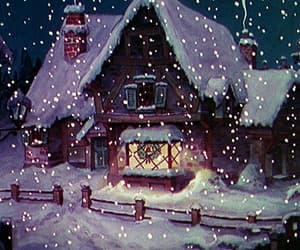 Christmas time, gif, and december image