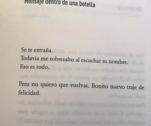 amor, tumblr, and frases de libros image