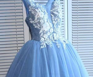 homecoming dresses, short prom dress, and cheap homecoming dresses image