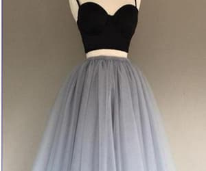 sexy prom dresses, short homecoming dresses, and prom dresses simple image