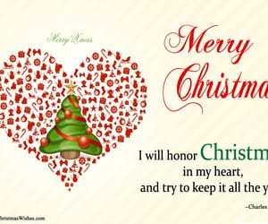christmas quotes images, christmas sayings, and xmas quotations image