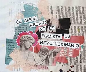 love, quotes, and frases image
