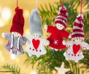 cute christmas images, Merry Xmas, and christmas 2018 image