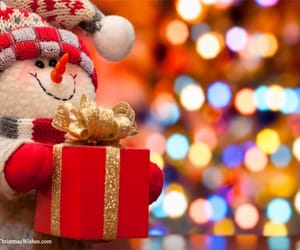 christmas, xmas, and snowman pictures image