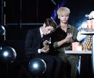 boy, kpop, and kim jonghyun image