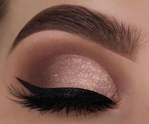 makeup, style, and goals image