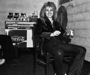 Queen and roger taylor image