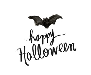 Halloween, happyhalloween, and picture image