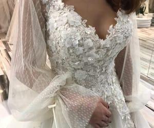 bridge and wedding image