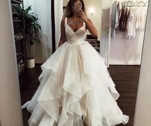 dresss image