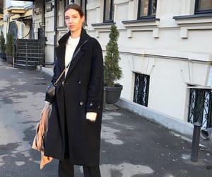 clothes, street fashion, and stylish image