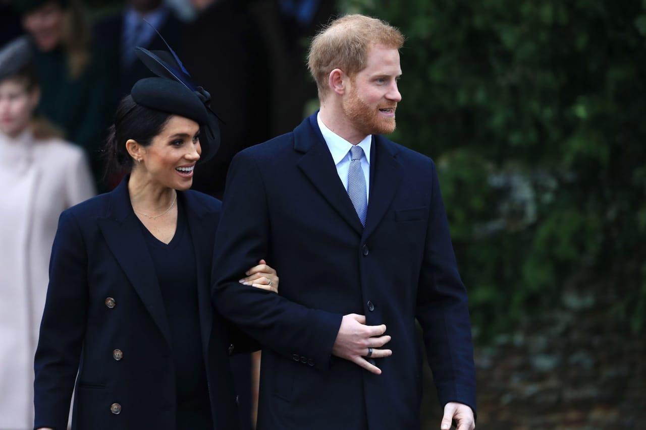 british, christmas, and prince harry image