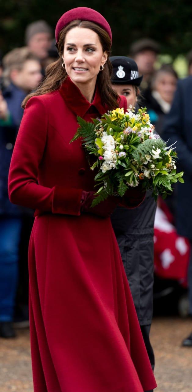 british, prince harry, and kate middleton image