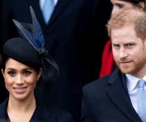 christmas, december, and royal wedding image