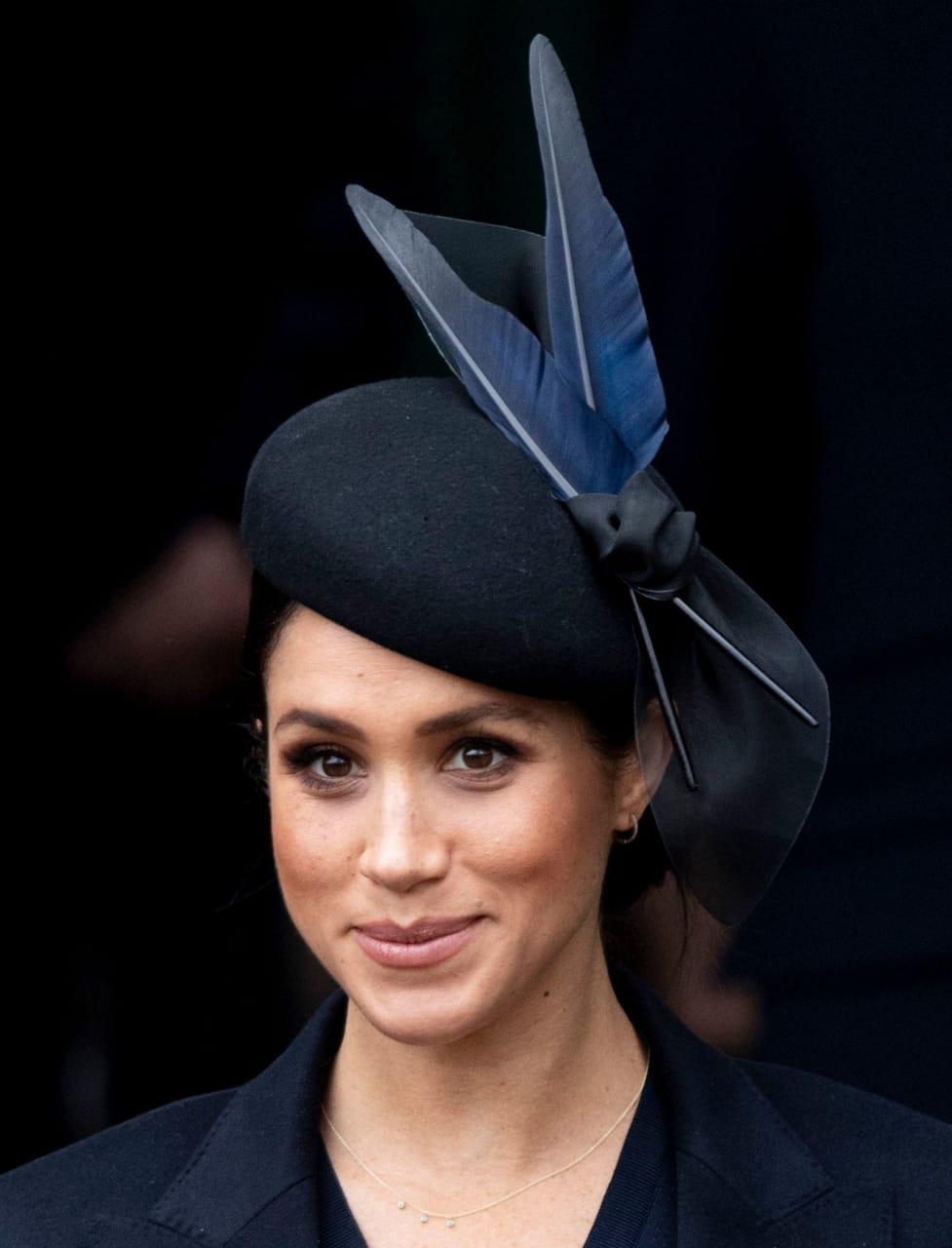 british, prince harry, and royal wedding image