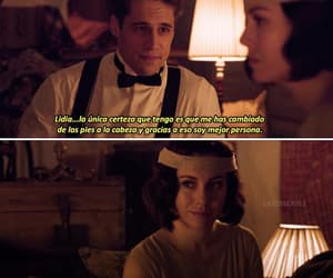 las chicas del cable and cable girls image