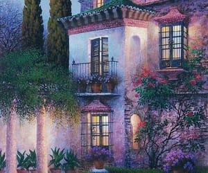 art, beautiful, and wallpaper image