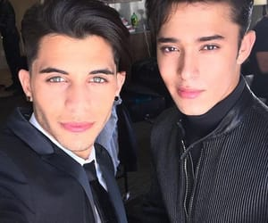 cnco, cncowners, and cuba image