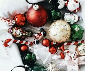 christmas, motivation, and photo image