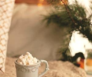 christmas, morning, and xmas image