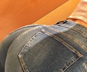 ass image