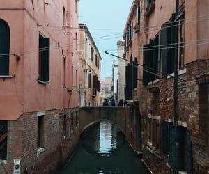 architecture, beautiful, and italia image