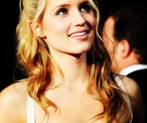 beautiful, celebrities, and dianna agron image