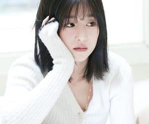 actress, hwarang, and korea image