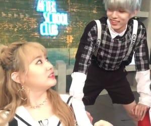 Jae, asc, and jamie image