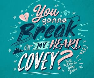 best movie ever, covinsky, and in love image