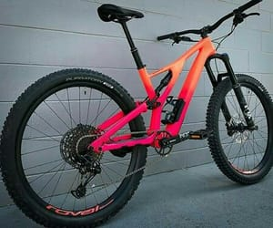 ride and dh image