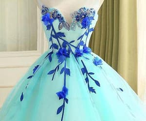 cheap homecoming dresses and cute homecoming dresses image