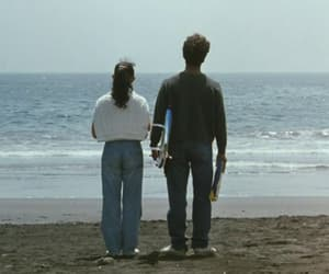 1991, movie, and Takeshi Kitano image
