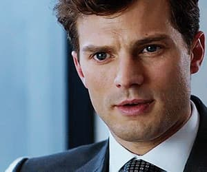 forever, fifty shades, and gif image