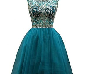 homecoming dresses short and prom dresses a-line image