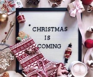 article, chocolate, and christmas tree image