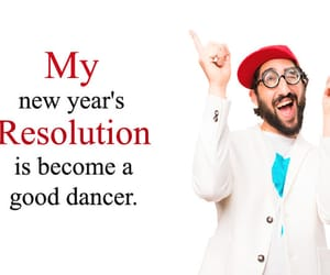 new year 2019, funny new year quotes, and funny new year resolution image