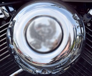 sheffield, chrome plating, and chroming image