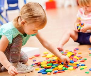 child care and child care rio rancho image
