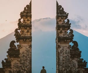 bali, Dream, and place image