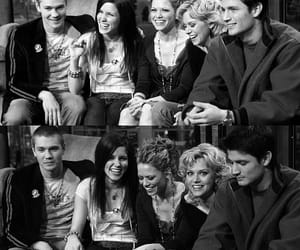 oth and onetreehill image